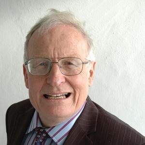 Photo of Neil Fairlamb