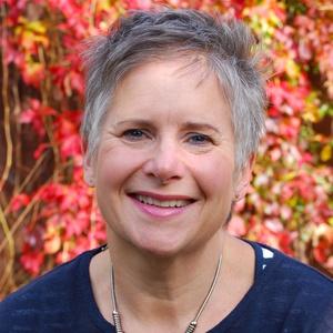 profile photo of Sally Anne Warren