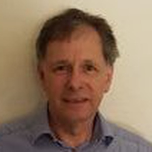 profile photo of Nick Stuart
