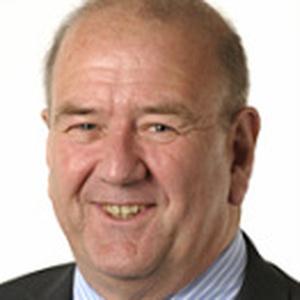 profile photo of Graham Jones