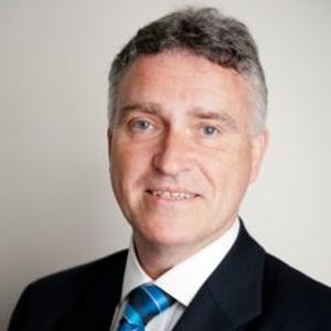 profile photo of David Bell