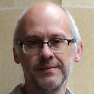 Photo of Steve Miller