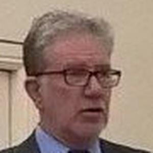 profile photo of Gwyn Wigley Evans