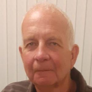 profile photo of John Wolstenholme