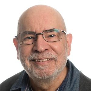 Photo of Richard Wise