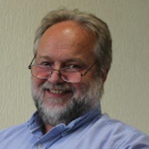 Photo of David Whipp