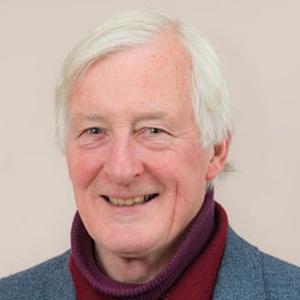 profile photo of Jonathan Mitchell