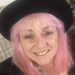 Photo of Elaine Conway
