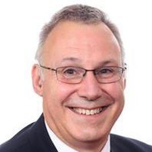 profile photo of Graham Casey