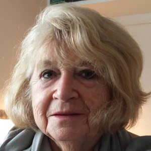 profile photo of Jean Brown