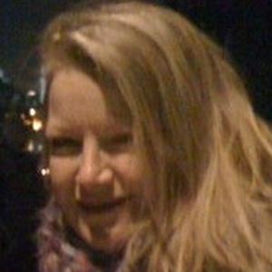 Photo of Gerri Smyth