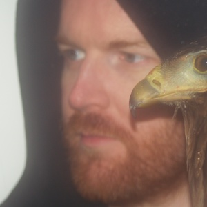 Photo of John Matthew McCann