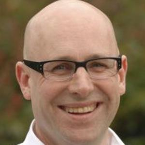 Photo of Peter Lambell