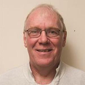 Photo of Steve Hammond