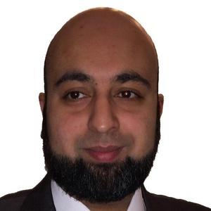 profile photo of Waheed Rafiq