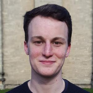 Photo of Jim Brennan