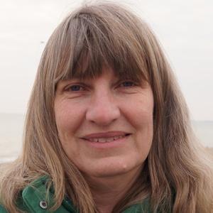 Photo of Carol Jane Birch