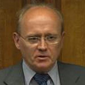 Photo of Gordon Banks