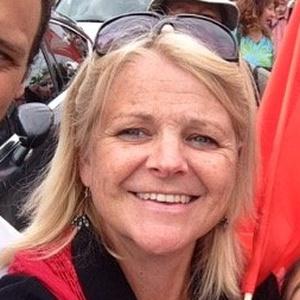 Photo of Jane Basham