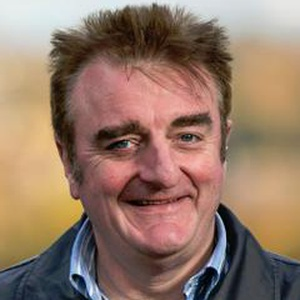Photo of Tommy Sheppard