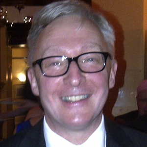 Photo of Gary Day