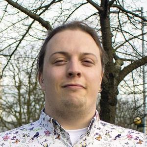profile photo of Reece Learmouth
