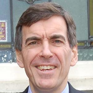 Photo of David Rutley