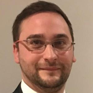 profile photo of Christian Wakeford