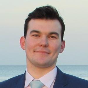 profile photo of Ruraidh Stewart