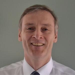 profile photo of Stuart Sullivan