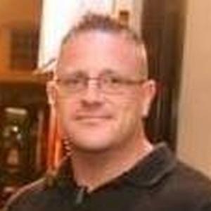 profile photo of Jason Shopland