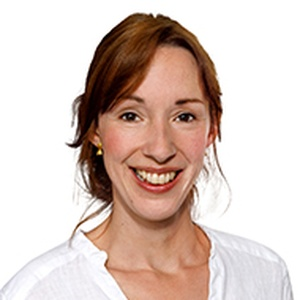 profile photo of Hannah Gostlow