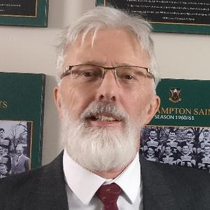 Photo of Richard Matthews