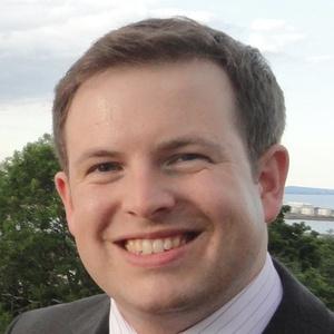 Photo of Stephen Doughty