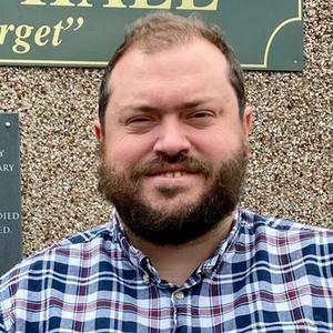 profile photo of Sam Edwards