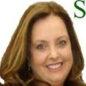 Photo of Sinéad Bradley
