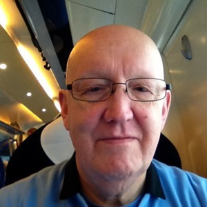 profile photo of Eddie Moores