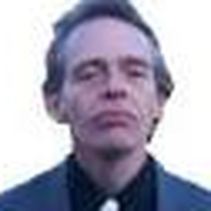 Photo of Scott George Moreton Harbison
