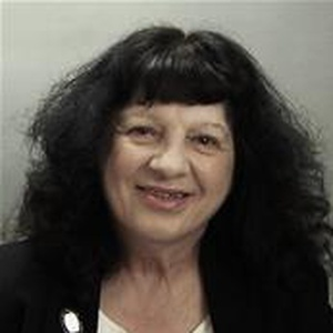 Photo of Roberta Florence Swiers