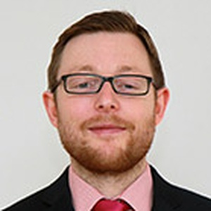 profile photo of Duncan Baker