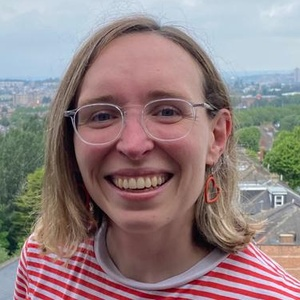 profile photo of Lorna Greenwood