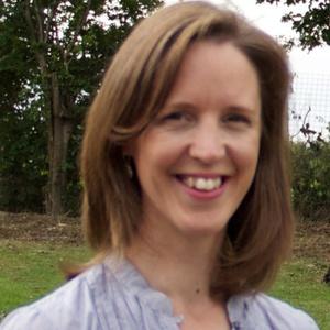Photo of Catherine Braun