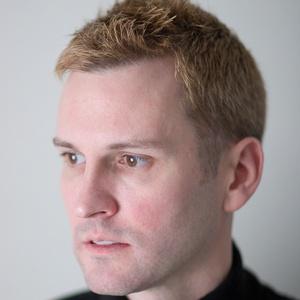 Photo of Michael Turberville