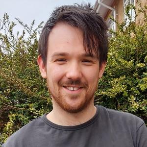 profile photo of Thomas Coombes