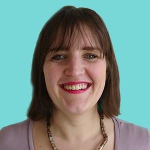 Photo of Clio Lyndon Perraton-Williams