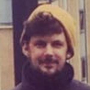 Photo of Hugo Sugg