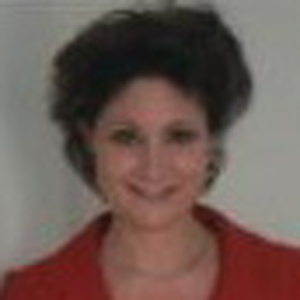 Photo of Antonia Cox