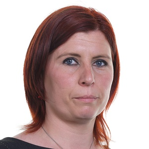 profile photo of Ceri Julie-ann Cawley