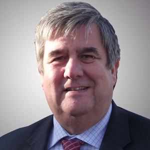 profile photo of Tony Wright