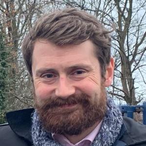 profile photo of James Cunningham
